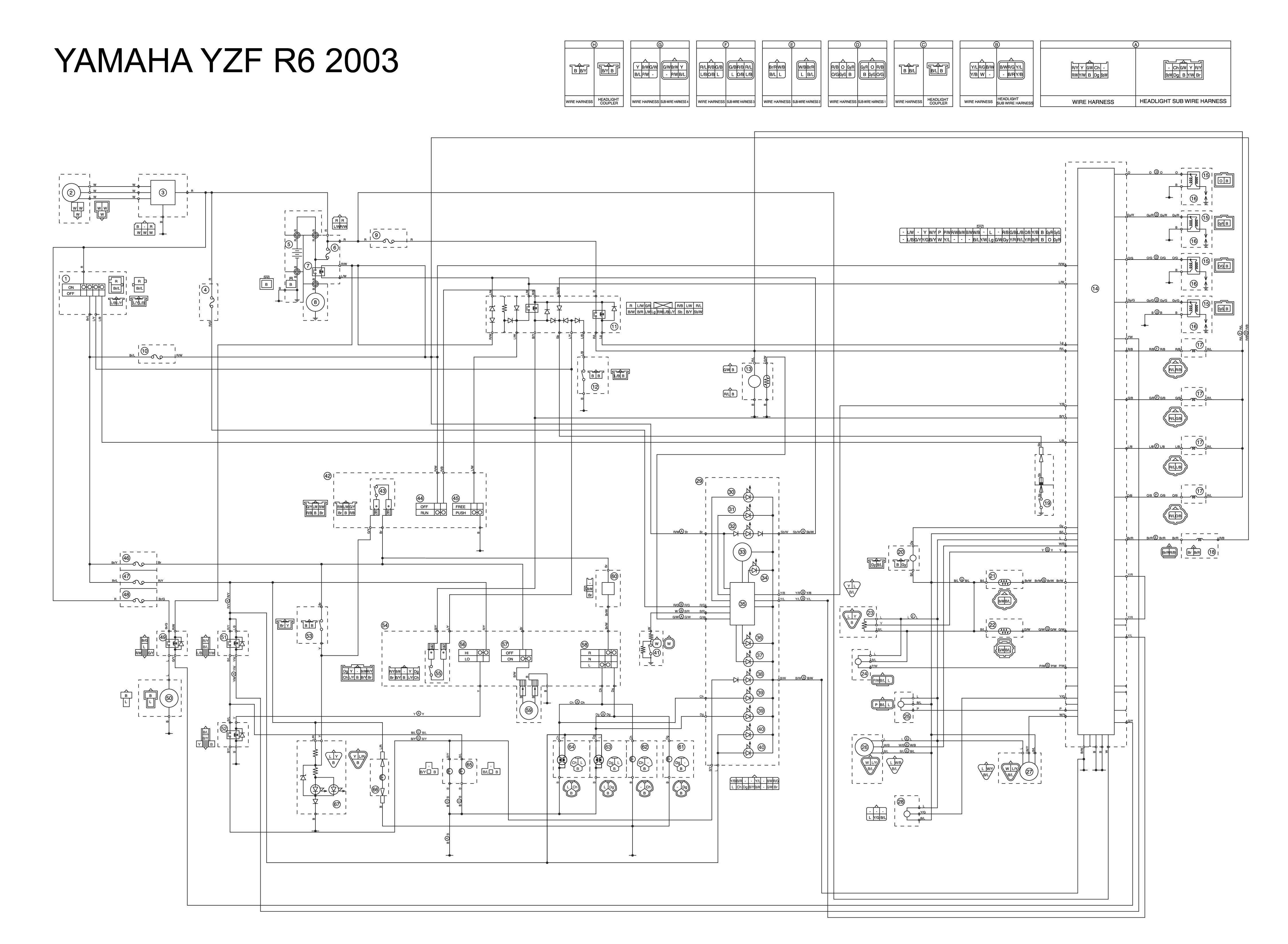 Honda 200s Wiring Diagram Yamaha Xj650 Kawasaki Kz550 Diagrams On Clutch Suzuki Gs550
